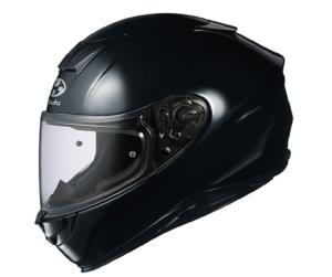 OGK ヘルメット エアロブレード5