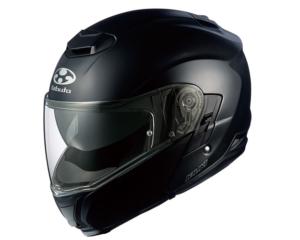 OGK ヘルメット IBUKI