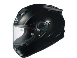 OGK ヘルメット RT-33